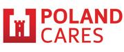 Poland Cares