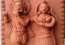 Krishna Leela 3