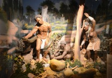 Bondi tribe