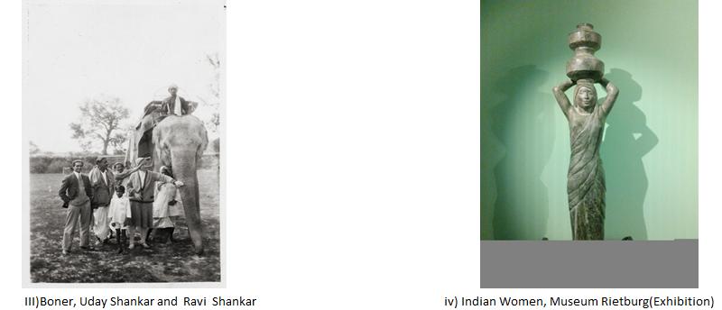 boner-uday-shankar-and-ravi-shankar-and-indian-women-museum-rietburgexhibition